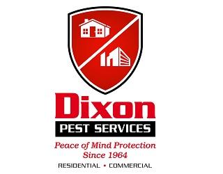 Dixon Pest Services