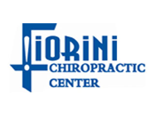 Fiorini Chiropractic Center