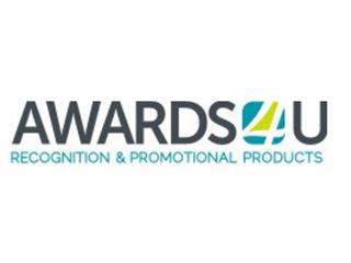 Awards4U