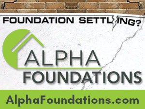 Alpha Foundations