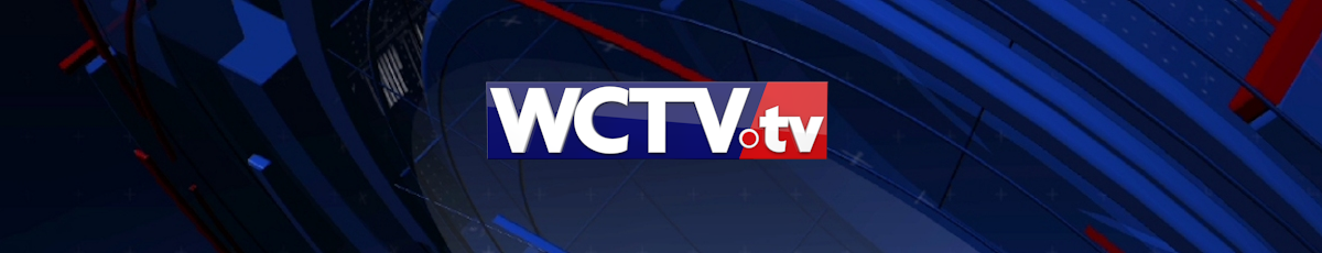 WCTV Ask The Experts