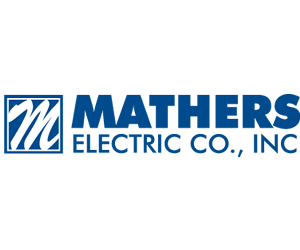 Mathers Electric Co.