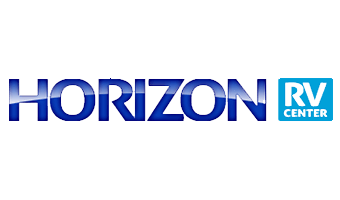 Horizon RV Center