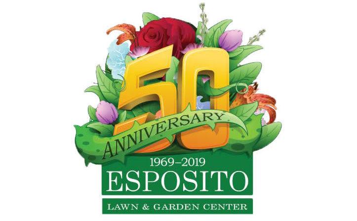 Esposito Garden Center