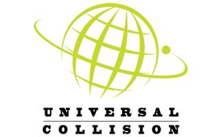Universal Collision