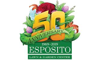 Esposito Lawn & Garden Center