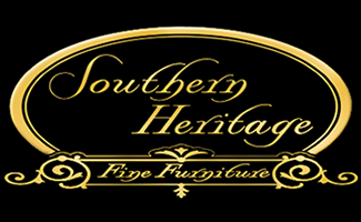 Southern Heritage Fine Furniture