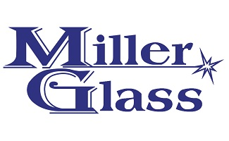 Miller Glass Company