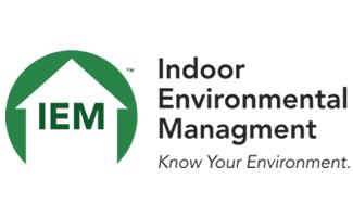 Indoor Environmental Management