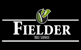 Fielder Tree Services