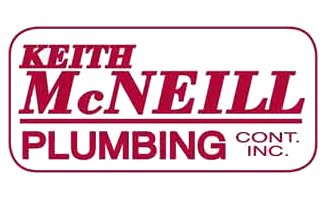 Keith McNeill Plumbing
