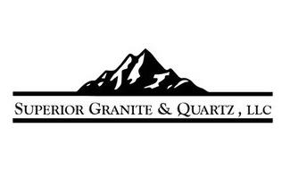 Superior Granite & Quartz